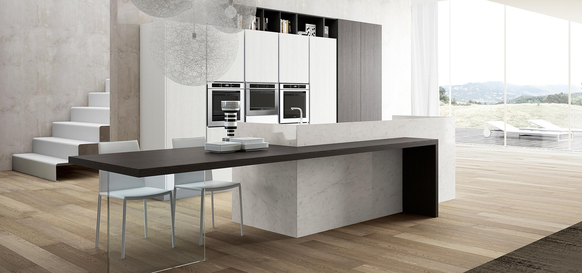 kitchen design abingdon linea amp plana handleless kitchen design abingdon 769