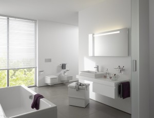 Designer Bathrooms Oxford Abingdon