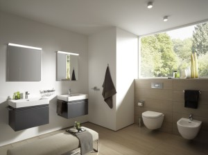Bathroom Styles Abingdon Oxford