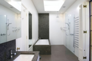 Designer Bathrooms Abingdon Oxford