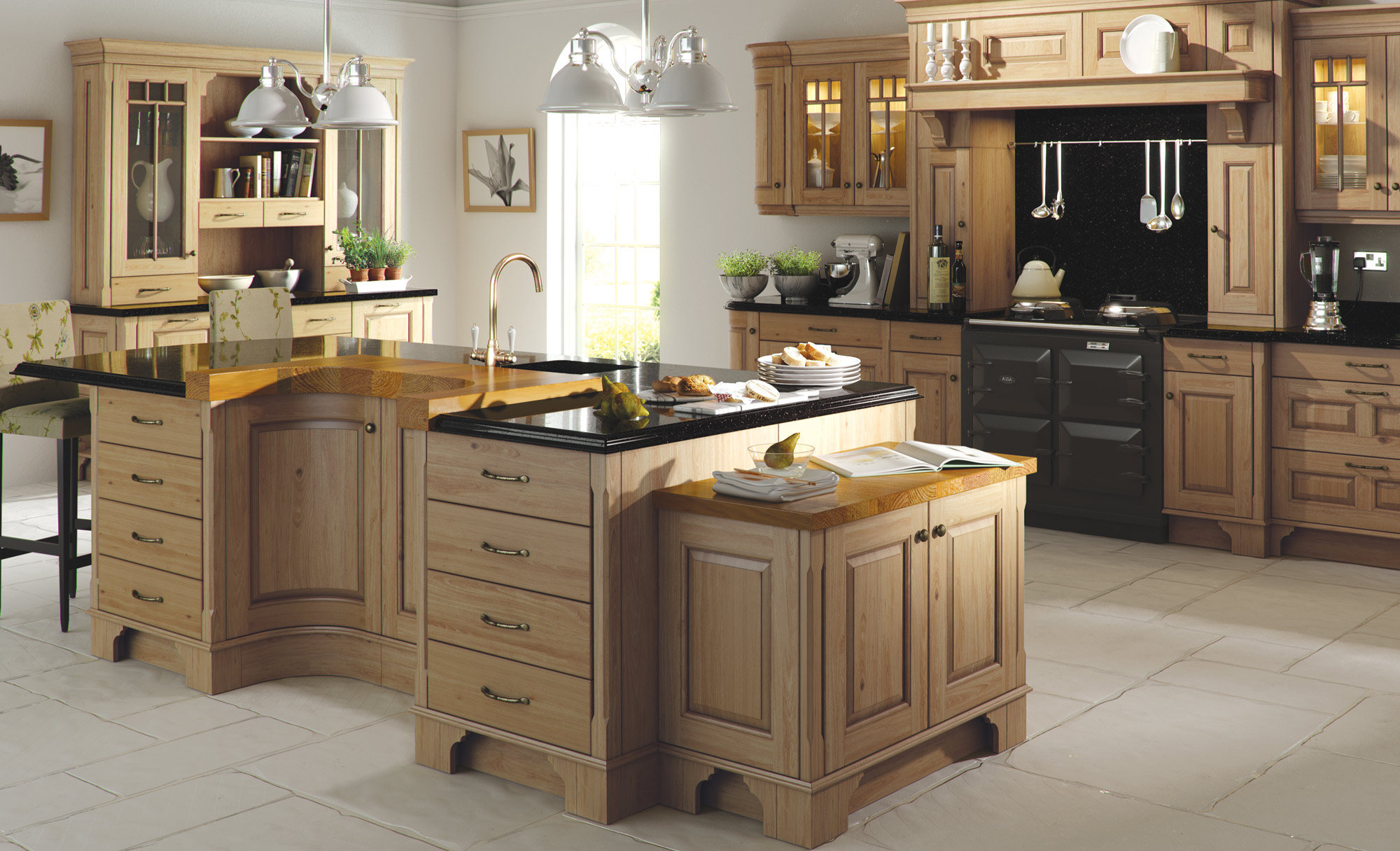 Before And After Kitchens Uk