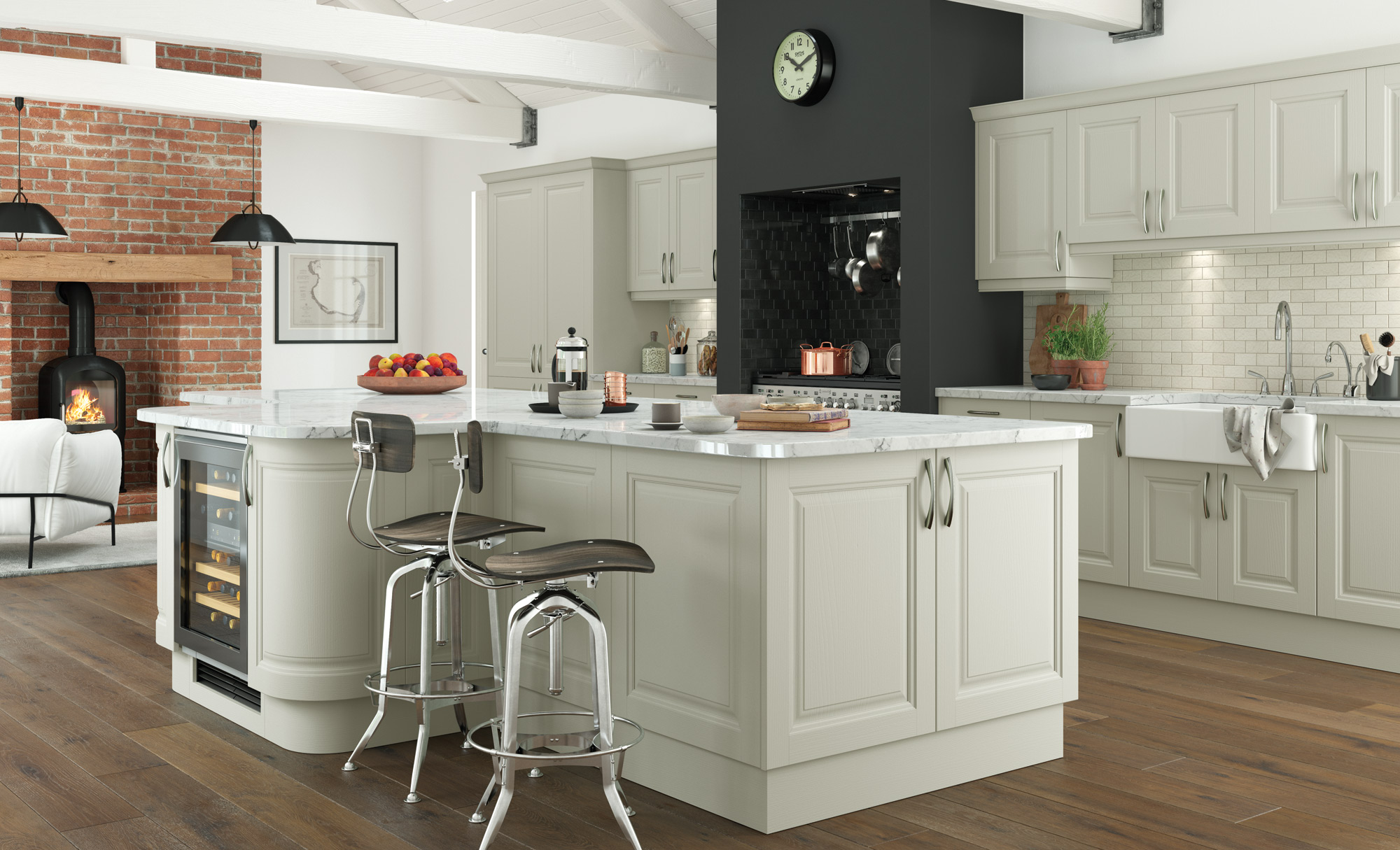 kitchen design in oxford kidlington vision design vision design 620
